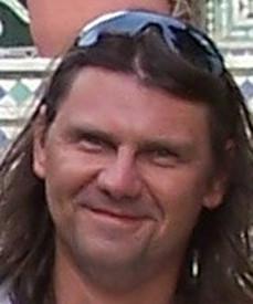 Mariusz Łuczak