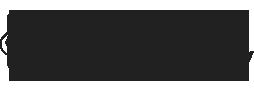 Klub Urody Logo